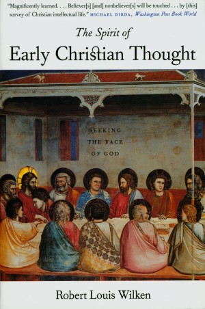 St. Augustine on the Just Society