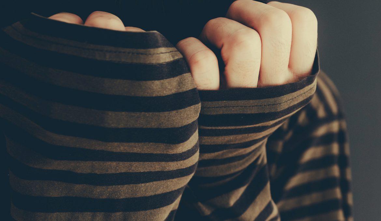 Christian Faithfulness and Gender Dysphoria