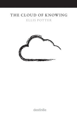 The Cloud of Knowing (Ellis Potter, 2018)