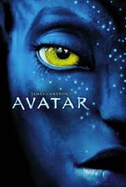 Film comment: Avatar (2009)