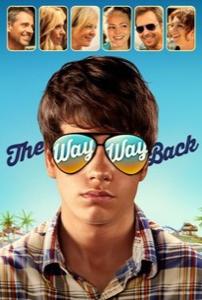 The Way, Way Back (Nat Faxon & Jim Rash, 2013)