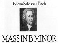 Bach, Mass in B Minor (Atlanta Symphony Orchestra, cond. Robert Shaw,  1990)
