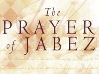 The Prayer of Jabez (Bruce Wilkinson, 2000) – Ransom Fellowship