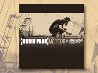 Linkin Park, Meteora (2003) – Ransom Fellowship
