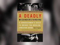 A Deadly Misunderstanding (Mark Siljander, 2008)