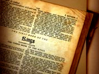 Responding to Questions About Old Testament Law