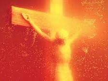 Serrano's Piss Christ Reconsidered