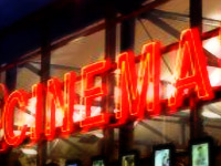 Insight into Film: Why We Talk About Films