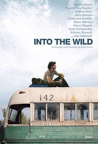 Into the Wild(Sean Penn, 2007)