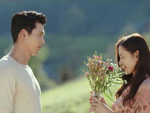 Korean Dramas as Spiritual Soul Therapy