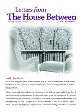 Jpeg cover for web Still Winter 2020